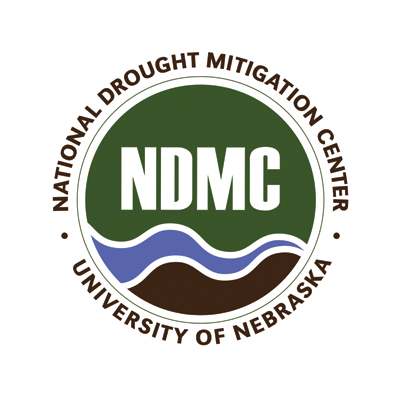 Natural Drought Mitigation Center